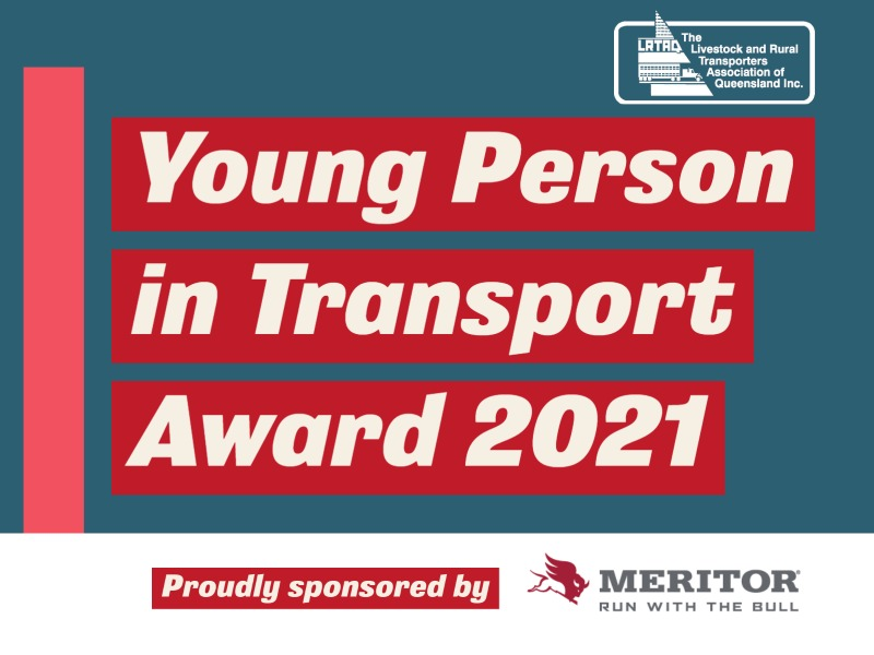 Transporters recognise excellence in young guns